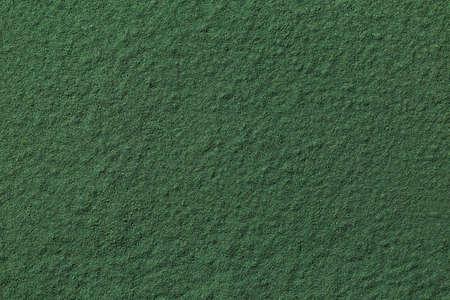 Photo pour Background texture of spirulina algae powder - image libre de droit