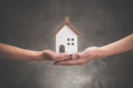 Foto de Housing image - Imagen libre de derechos