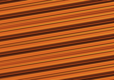 Photo pour background walnut tones wood texture with brown stripes inclined ribbed pattern - image libre de droit
