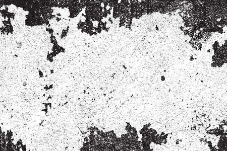 Illustration pour Distress Overlay Texture For Your Design.  - image libre de droit