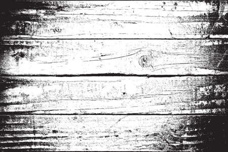 Illustration for Wood Overlay - Royalty Free Image