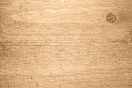 Foto de Texture of wood background closeup - Imagen libre de derechos