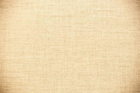 Photo pour vintage background fabric material - image libre de droit
