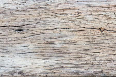 Photo pour old wood grain texture background - image libre de droit