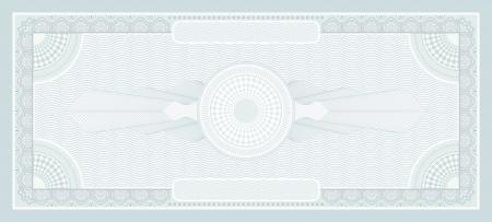 Illustration pour check background - image libre de droit