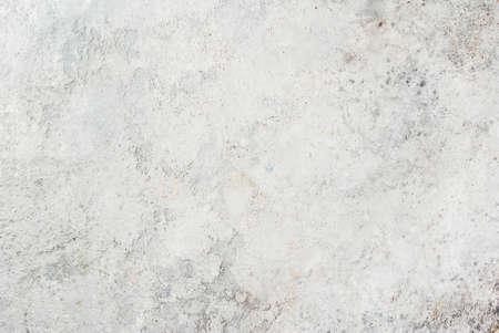 Foto de Grey stone background, horizontal - Imagen libre de derechos