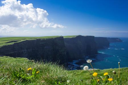 Photo pour cliff - image libre de droit