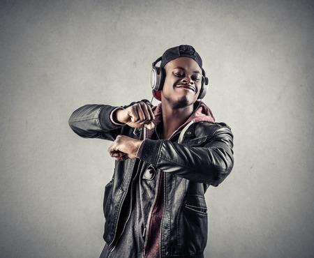 Photo pour Music - image libre de droit