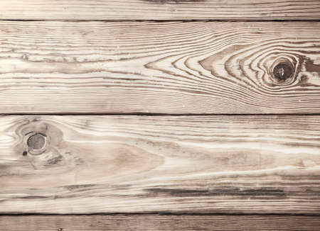 Photo for Wooden wall texture, brown wood background with natural patterns - Royalty Free Image