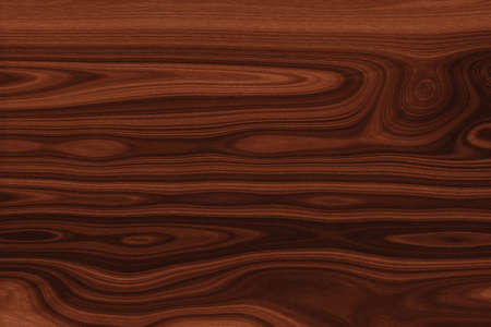 Foto per Red wood background pattern abstract wooden texture,  design wallpaper. - Immagine Royalty Free
