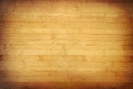 Large Vintage Wood Background