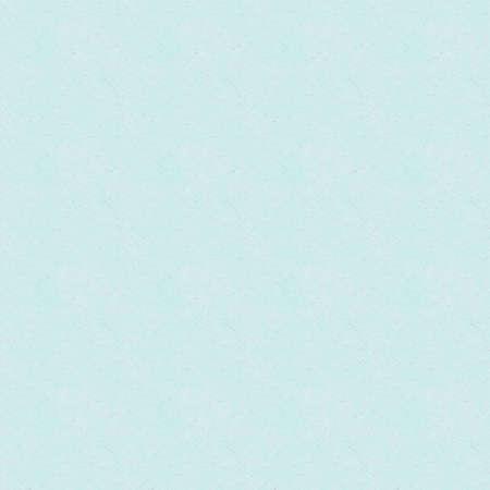 Foto de Green Watercolor Paper With Fibers Seamless Pattern Background - Imagen libre de derechos