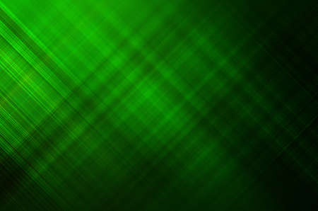 Foto per abstract  green  color background with motion blur - Immagine Royalty Free