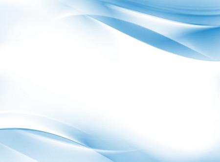 Elegant Design. Beautiful background for your design