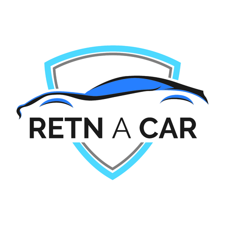 Illustration pour car rental and sales - image libre de droit