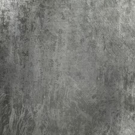 Foto de Grunge Industrial Metal Texture For Background - Imagen libre de derechos