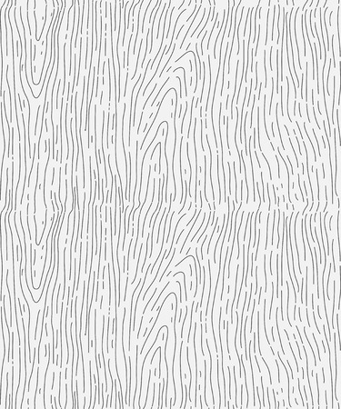 Photo for wood lines, seamless pattern, vector illustration texture. - Royalty Free Image