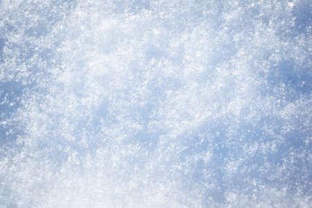 Foto de Snowflakes  - Imagen libre de derechos
