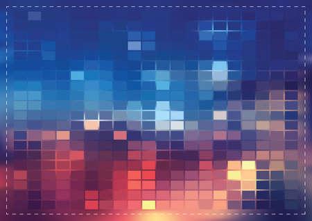 Foto de Abstract background - Imagen libre de derechos