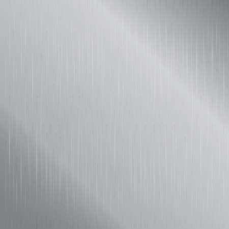 Ilustración de metal background - Imagen libre de derechos