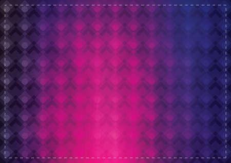 Illustration pour abstract rainbow background - image libre de droit