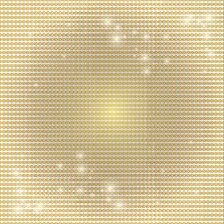 Illustration pour Raster background - image libre de droit