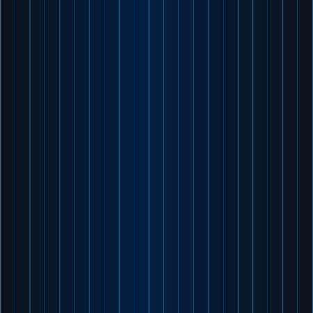 Ilustración de vertical lines background - Imagen libre de derechos