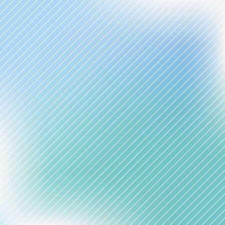 Ilustración de diagonal lines background - Imagen libre de derechos
