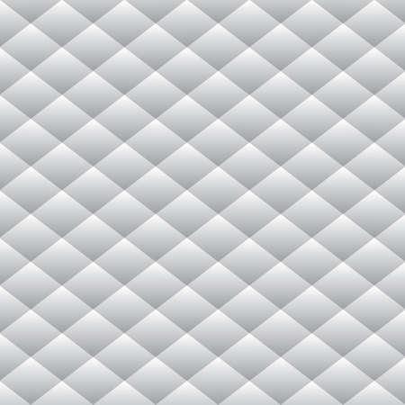 Ilustración de seamless rhombus background - Imagen libre de derechos