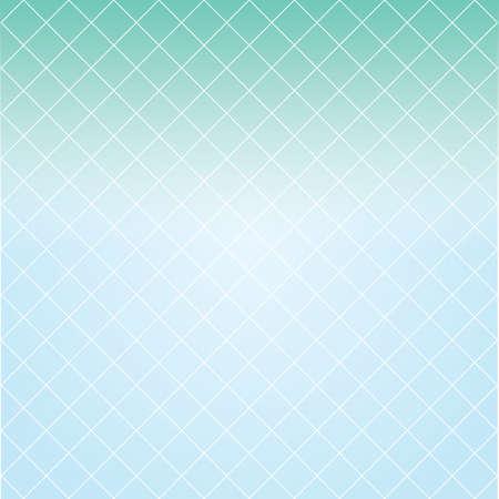 Illustration pour seamless lines background - image libre de droit