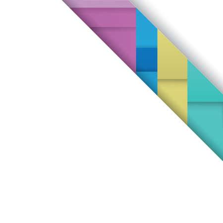 Illustration pour abstract background - image libre de droit