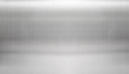 Photo pour texture of metal for background - image libre de droit
