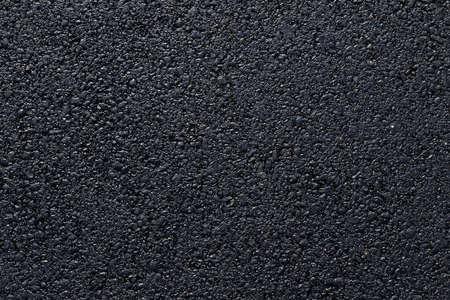 Photo pour asphalt, texture asphalt at the road under construction, asphalt background, asphalt on concrete texture - image libre de droit
