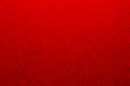 Photo for red background - Royalty Free Image