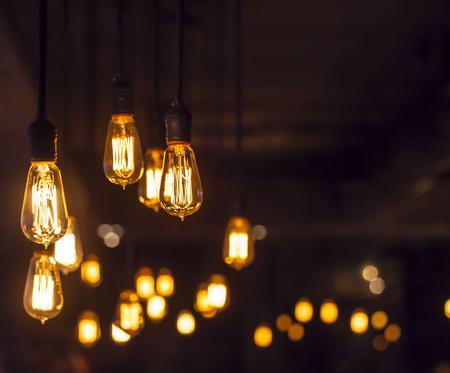 Photo pour light bulb - image libre de droit