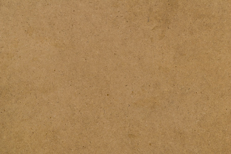 Photo for plywood hardboard background texture - Royalty Free Image