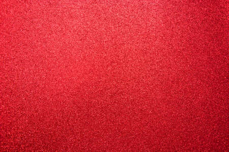 Foto per Red texture - Immagine Royalty Free