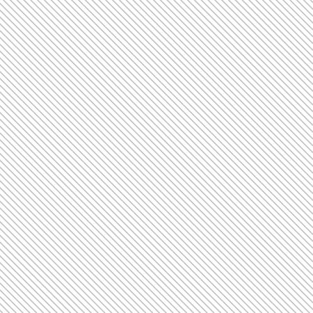 Illustration pour Abstract pattern with diagonal lines. Vector illustration - image libre de droit