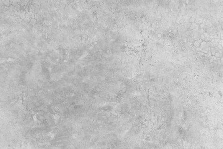Photo for polished concrete texture background loft style raw cement - Royalty Free Image