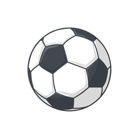 Ilustración de Isolated icon pictogram. - Imagen libre de derechos