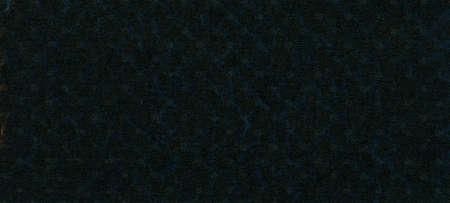 Foto de Black cardboard texture useful as a background - Imagen libre de derechos