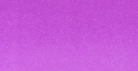 Foto de Purple cardboard texture useful as a background - Imagen libre de derechos