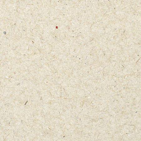 Foto de light brown cardboard texture useful as a background - Imagen libre de derechos