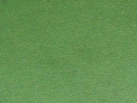 Foto de green paper texture useful as a background - Imagen libre de derechos