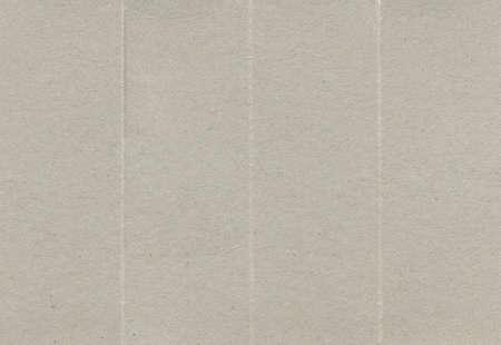 Foto de brown paper texture useful as a background - Imagen libre de derechos
