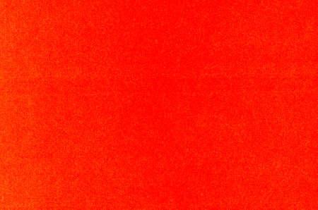 Foto de red paper texture useful as a background - Imagen libre de derechos