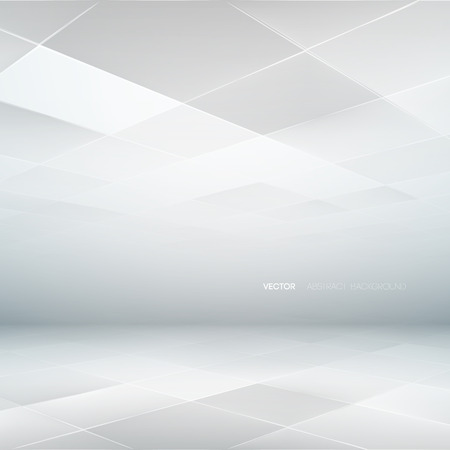 Abstract background illustration  Used opacity mask and transparency layers of background and mesh objects