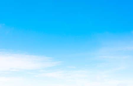 Photo pour image of clear sky on day time . - image libre de droit