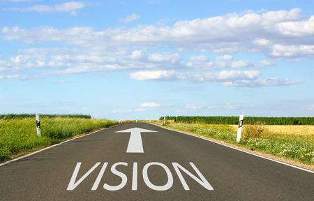 Foto de Vision - Imagen libre de derechos
