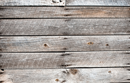 Photo for barnboard textured background - Royalty Free Image